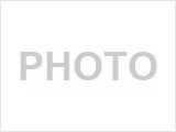 Доска пола Сосна 32*100*3.5-4.5м
